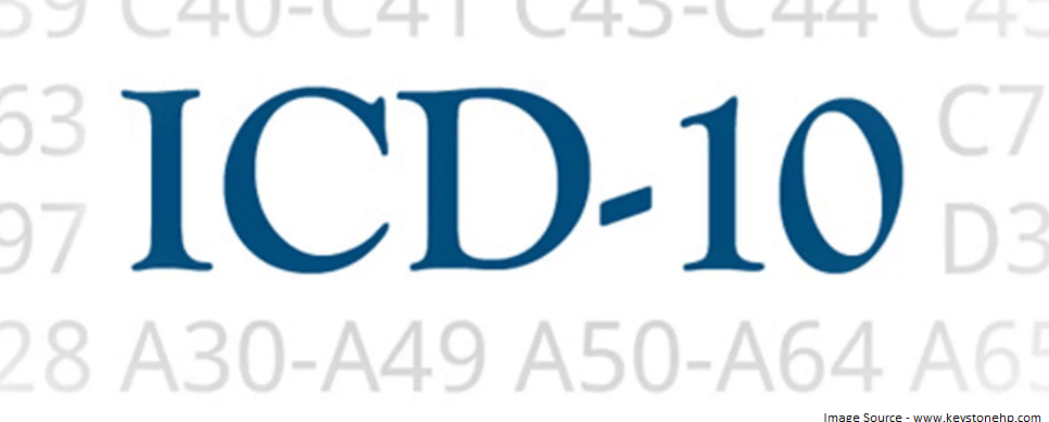 ICD-10-CM Medical Coding Advantages