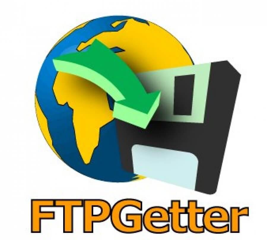 Resultado de imagen para FTPGetter Professional 5