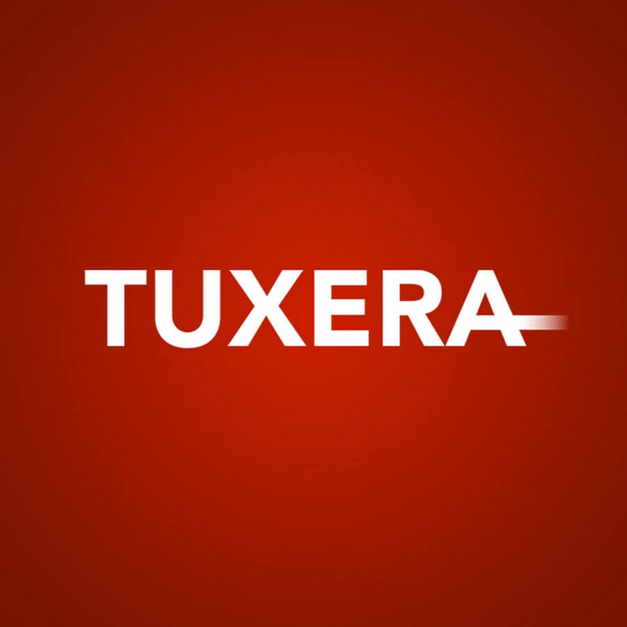 Tuxera Launches New Release of Its NTFS Software for Mac